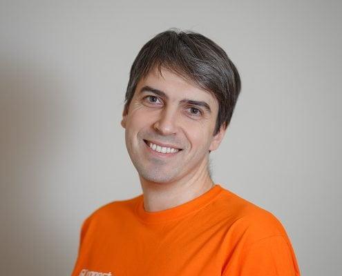 Anton Reznik
