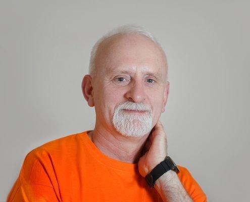 Stanislav Kolesnichenko
