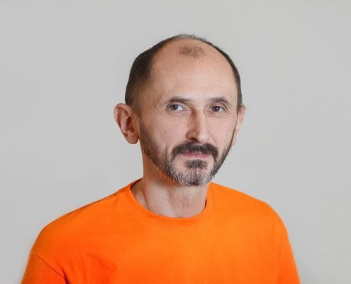 Gennadiy Matveyenko